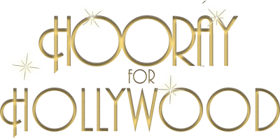 Hooray_for_Hollywood